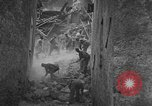 Image of earthquake Melfi Italy, 1930, second 27 stock footage video 65675042810