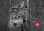 Image of earthquake Melfi Italy, 1930, second 30 stock footage video 65675042810