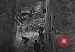 Image of earthquake Melfi Italy, 1930, second 31 stock footage video 65675042810
