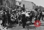 Image of earthquake Melfi Italy, 1930, second 32 stock footage video 65675042810