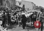 Image of earthquake Melfi Italy, 1930, second 35 stock footage video 65675042810