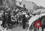 Image of earthquake Melfi Italy, 1930, second 38 stock footage video 65675042810