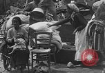 Image of earthquake Melfi Italy, 1930, second 39 stock footage video 65675042810