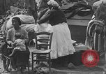 Image of earthquake Melfi Italy, 1930, second 41 stock footage video 65675042810