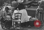 Image of earthquake Melfi Italy, 1930, second 42 stock footage video 65675042810
