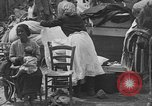 Image of earthquake Melfi Italy, 1930, second 43 stock footage video 65675042810