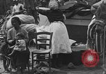 Image of earthquake Melfi Italy, 1930, second 44 stock footage video 65675042810