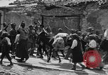 Image of earthquake Melfi Italy, 1930, second 46 stock footage video 65675042810