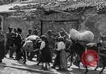 Image of earthquake Melfi Italy, 1930, second 47 stock footage video 65675042810