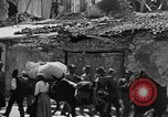 Image of earthquake Melfi Italy, 1930, second 49 stock footage video 65675042810