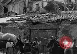 Image of earthquake Melfi Italy, 1930, second 50 stock footage video 65675042810