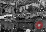 Image of earthquake Melfi Italy, 1930, second 51 stock footage video 65675042810