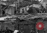 Image of earthquake Melfi Italy, 1930, second 52 stock footage video 65675042810