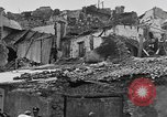 Image of earthquake Melfi Italy, 1930, second 53 stock footage video 65675042810