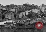 Image of earthquake Melfi Italy, 1930, second 54 stock footage video 65675042810