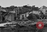 Image of earthquake Melfi Italy, 1930, second 55 stock footage video 65675042810