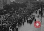Image of Benito Mussolini Rome Italy, 1937, second 7 stock footage video 65675042814