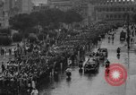 Image of Benito Mussolini Rome Italy, 1937, second 8 stock footage video 65675042814