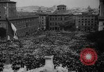Image of Benito Mussolini Rome Italy, 1937, second 14 stock footage video 65675042814