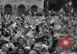 Image of Benito Mussolini Rome Italy, 1937, second 20 stock footage video 65675042814