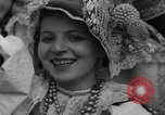 Image of Benito Mussolini Rome Italy, 1937, second 26 stock footage video 65675042814