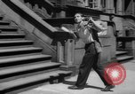 Image of paddle ball United States USA, 1962, second 13 stock footage video 65675042817