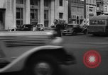 Image of paddle ball United States USA, 1962, second 18 stock footage video 65675042817