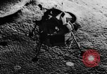 Image of Lunar Excursion Module 1 or LM-1 for Apollo United States USA, 1967, second 6 stock footage video 65675042818