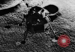 Image of Lunar Excursion Module 1 or LM-1 for Apollo United States USA, 1967, second 10 stock footage video 65675042818