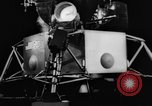 Image of Lunar Excursion Module 1 or LM-1 for Apollo United States USA, 1967, second 14 stock footage video 65675042818