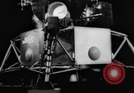 Image of Lunar Excursion Module 1 or LM-1 for Apollo United States USA, 1967, second 17 stock footage video 65675042818