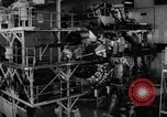 Image of Lunar Excursion Module 1 or LM-1 for Apollo United States USA, 1967, second 28 stock footage video 65675042818