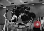 Image of Lunar Excursion Module 1 or LM-1 for Apollo United States USA, 1967, second 59 stock footage video 65675042818