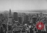 Image of New York newspaper strike ends New York City USA, 1963, second 8 stock footage video 65675042825