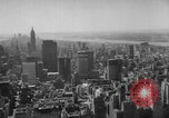 Image of New York newspaper strike ends New York City USA, 1963, second 9 stock footage video 65675042825
