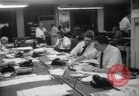 Image of New York newspaper strike ends New York City USA, 1963, second 17 stock footage video 65675042825