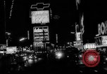 Image of New York newspaper strike ends New York City USA, 1963, second 36 stock footage video 65675042825