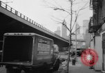 Image of New York newspaper strike ends New York City USA, 1963, second 58 stock footage video 65675042825