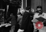 Image of New York newspaper strike ends New York City USA, 1963, second 60 stock footage video 65675042825