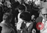 Image of King Bhumibol Bangkok Thailand, 1963, second 15 stock footage video 65675042827