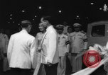 Image of King Bhumibol Bangkok Thailand, 1963, second 57 stock footage video 65675042827