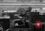 Image of World Journal Tribune New York United States USA, 1967, second 52 stock footage video 65675042830