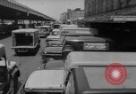 Image of World Journal Tribune New York United States USA, 1967, second 57 stock footage video 65675042830