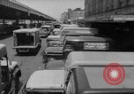 Image of World Journal Tribune New York United States USA, 1967, second 59 stock footage video 65675042830