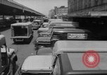 Image of World Journal Tribune New York United States USA, 1967, second 60 stock footage video 65675042830