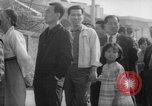 Image of President Park Chung-Hoe South Korea, 1963, second 11 stock footage video 65675042831