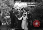 Image of President Park Chung-Hoe South Korea, 1963, second 13 stock footage video 65675042831