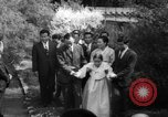 Image of President Park Chung-Hoe South Korea, 1963, second 14 stock footage video 65675042831