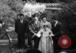 Image of President Park Chung-Hoe South Korea, 1963, second 15 stock footage video 65675042831