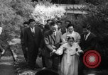 Image of President Park Chung-Hoe South Korea, 1963, second 16 stock footage video 65675042831